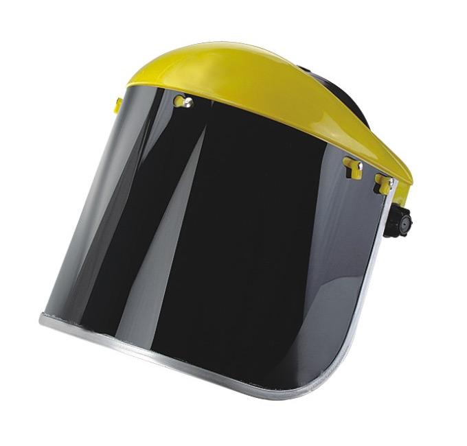 Safety Mask Amp Helmet Auto Darkening Welding Mask Uweld